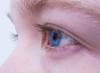 眼の健康.png